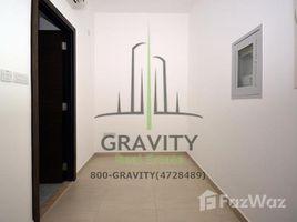 2 Bedrooms Townhouse for rent in , Abu Dhabi Al Khaleej Village