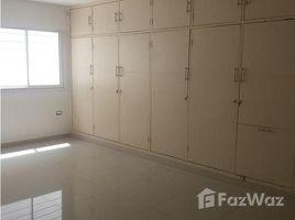 4 Habitaciones Casa en venta en , Atlantico AVENUE 42F # 82 -160, Barranquilla, Atl�ntico
