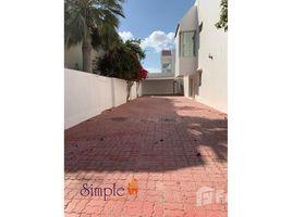 5 Bedrooms Villa for sale in Al Safa 1, Dubai Al Safa Villas