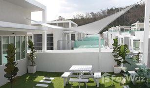 2 Bedrooms Property for sale in Dengkil, Selangor Garden Plaza At Cyberjaya