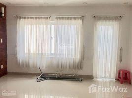 7 Bedrooms House for sale in Binh Tri Dong A, Ho Chi Minh City Đ/C: 433 Lê Văn Quới (5x20m=100m2) 1 hầm, 4 lầu mới, kiên cố, CC, vị trí sầm uất +66 (0) 2 508 8780)