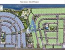 N/A Land for sale at in Yas Acres, Abu Dhabi - U727584