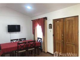 Cartago Cartago, Tejar, Cartago, Cartago 3 卧室 屋 售