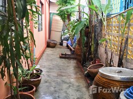 2 Bedrooms Property for sale in Bang Bon, Bangkok Baan Phrapin 5