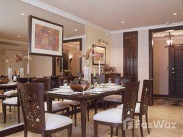 2 Bedrooms Property for rent in Khlong Tan Nuea, Bangkok Prime Mansion Promsri