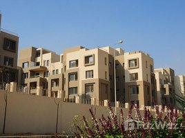 Cairo very classy penthouse furnished for rent hot price 3 卧室 顶层公寓 租