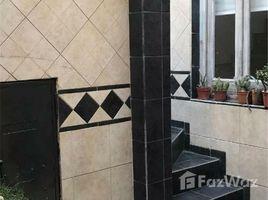 3 Habitaciones Casa en venta en , Santa Fe Casa de Pasillo, Patio y Terraza, No Paga Expensas!