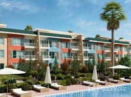 Suez Murano Wadi Degla 3 卧室 住宅 售