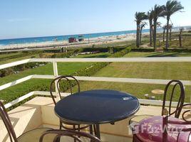 5 Bedrooms Villa for rent in , North Coast Amwaj