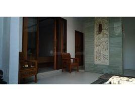 недвижимость, 3 спальни на продажу в Kuta, Bali Kedonganan | Kuta | Badung | Bali, Badung, Bali