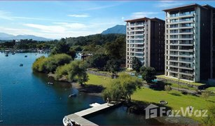 2 Bedrooms Property for sale in Pucon, Araucania Pinares Towers Park
