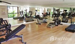 Photos 3 of the Communal Gym at Marrakesh Residences