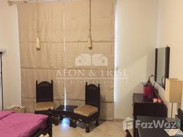 3 Bedrooms Apartment for sale in Barton House, Dubai Barton House 1