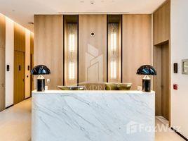 1 Bedroom Apartment for sale in , Dubai Vida Residences Dubai Mall