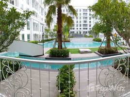 2 Bedrooms Condo for sale in Nong Prue, Pattaya The Orient Resort And Spa