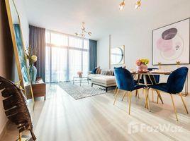 2 Schlafzimmern Immobilie zu verkaufen in Saadiyat Cultural District, Abu Dhabi Park View