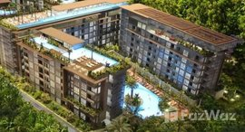 Available Units at CITYGATE