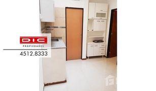 2 Habitaciones Apartamento en venta en , Buenos Aires Velez Sarsfield al 5500 entre Matheu y Fleming