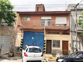 N/A Terreno (Parcela) en venta en , Buenos Aires Bermudez al 2500 entre pedro goyena, Olivos - Gran Bs. As. Norte, Buenos Aires
