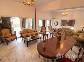 3 غرف النوم فيلا للإيجار في , الاسكندرية Diplomatic 3
