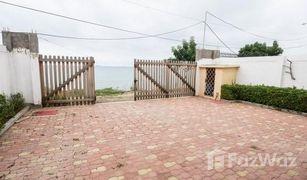 3 Habitaciones Casa en venta en Yasuni, Orellana La Milina