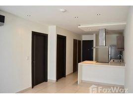 1 Bedroom Apartment for sale in , San Jose Lindora