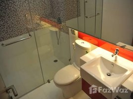 3 Bedrooms Condo for sale in Khlong Tan Nuea, Bangkok 59 Heritage