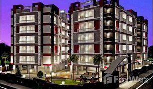 Chotila, गुजरात S.G. Road bh. Savvy Hexa में 2 बेडरूम प्रॉपर्टी बिक्री के लिए