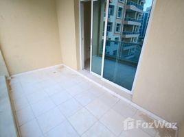 1 Bedroom Apartment for rent in , Dubai University View