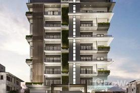 Myrage Tower Real Estate Development in , Santo Domingo