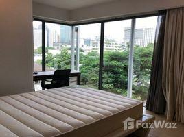 2 Bedrooms Property for sale in Khlong Tan Nuea, Bangkok Siamese Gioia