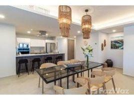1 Habitación Departamento en venta en , Nayarit S/N Boulevard Costero Fraccion B 907