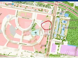 N/A Land for sale in , Abu Dhabi The View