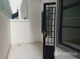 4 Bedrooms House for rent in Chak Angrae Leu, Phnom Penh Other-KH-84897