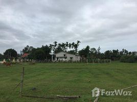 N/A Land for sale in Duy Vinh, Quang Nam Bán đất Duy Vinh, Duy Xuyên sát Cẩm Kim, khu du lịch Trà Nhiêu, DT: 192m2, đường bê tông 9,5m