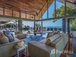 5 Bedrooms Villa for sale in Kamala, Phuket Samsara Estate