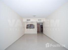 1 Bedroom Apartment for sale in Lake Almas East, Dubai Lake City Tower