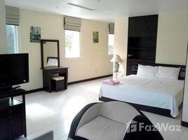2 Bedrooms Penthouse for sale in Karon, Phuket Kata Residence