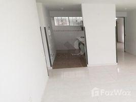 3 Habitaciones Apartamento en venta en , Santander CARRERA 2 W # 16G -02 TR 3B