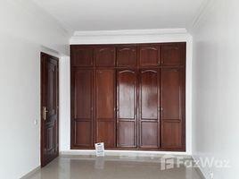 3 غرف النوم شقة للإيجار في NA (Charf), Tanger - Tétouan Bel appartement 3 chambres au quartier administratif