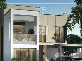 Вилла, 5 спальни на продажу в , Дубай Arabian Ranches 3