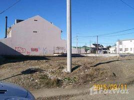 N/A Terrain a vendre à , Tierra Del Fuego Lima al 800, Mutual - Río Grande, Tierra del Fuego, Antartida e Islas del Atlantico