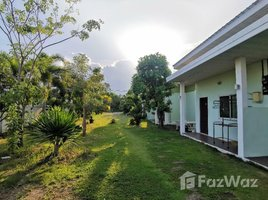 9 Bedrooms House for sale in Khao Noi, Hua Hin 9 Bedrooms House for sale in Pranburi