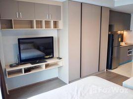 Studio Condo for rent in Bang Chak, Bangkok Ideo Sukhumvit 93