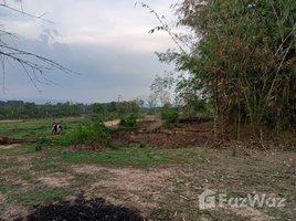 N/A Land for sale in Khok Kruat, Nakhon Nayok 10-1-73 Rai Land for Sale in Pak Phli