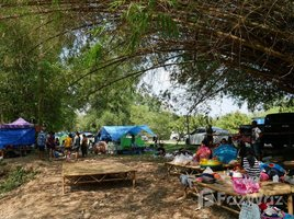 N/A Land for sale in Laem Fa Pha, Samut Prakan ขายที่ดินติดริมน้ำเขื่อนท่าด่าน นครนายก ที่ดินสวยมาก เหมาะกับการทำที่พักอาศัยหรือรีสอร์ท