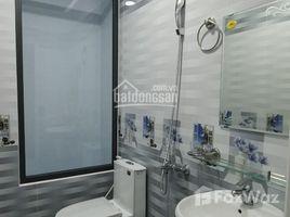 4 Bedrooms House for sale in Tan Quy, Ho Chi Minh City Cần bán gấp nhà 1/ Cầu Xéo Phường Tân quý, Quận Tân Phú, nhà y hình 100%
