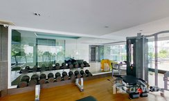 Photos 2 of the Communal Gym at Mayfair Place Sukhumvit 64