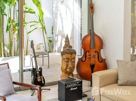 3 Bedrooms Villa for sale in Choeng Thale, Phuket Luna Phuket
