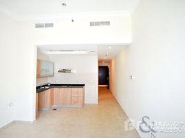 Studio Apartment for sale in , Dubai Zumurud Tower